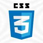 CSS3 Official Website