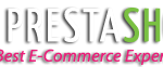 Prestashop Ecommerce Open Source Software